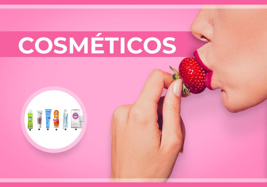 cosmeticos eroticos